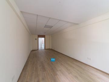 华美居 50平米 楼下地铁可备案 低层小户型