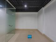 淘景商务大厦 118平米 可谈价精装 中层