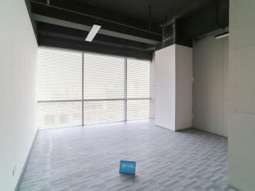 中海信创新产业城 174平米 可备案精装 低层