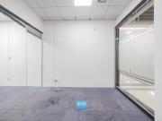 大众创业园 165平米 精装 中层