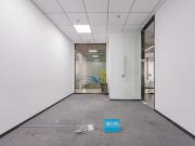 可备案 坂田国际中心 235平米精装 中层配套完善