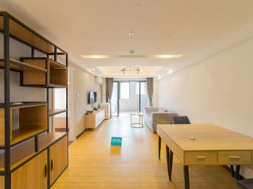 U8智造产业园 100平米 地铁出口可备案 高层位置优越写字楼出租
