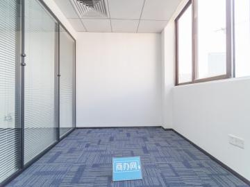 安华大厦 64平米 地铁直达精装 高层热门地段