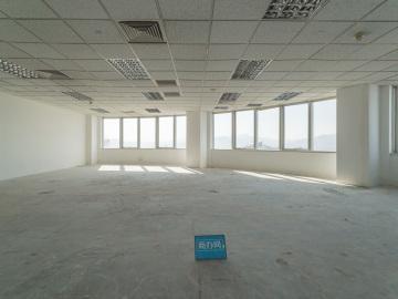 地王大厦 555平米 紧邻地铁可备案 中层业主直租