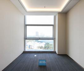 冠华大厦 552平米办公室