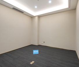 冠华大厦 252平米办公室
