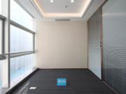 89平米冠华大厦 中层楼下地铁 可备案精装