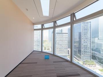 易尚中心 278平米 可备案精装 中层