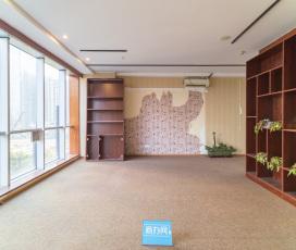 凤凰大厦 64.87平米办公室