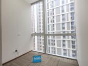 165平米大冲商务中心 低层楼下地铁 精装热门地段