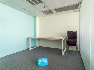 联合广场 218平米 优惠好房可备案 中层高使用率