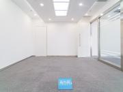 富基帕克国际 303平米 可备案精装 低层
