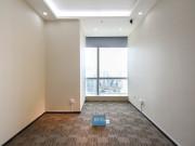 可备案 中洲控股金融中心 135平米精装 中层配套完善