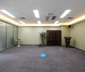阳光科创中心 505平米办公室