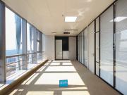 398平米阳光科创中心 高层地铁直达 可备案精装