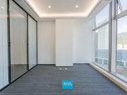138平米卓越城南区 低层地铁口 可备案电梯口