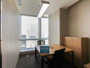 223平米中洲控股金融中心 高层可备案 精装热门地段