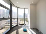 海王星辰大厦 352平米 楼下地铁精装 低层