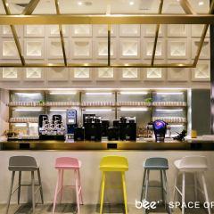 Bee+联合办公(南山区·南玻电子大楼分店)5