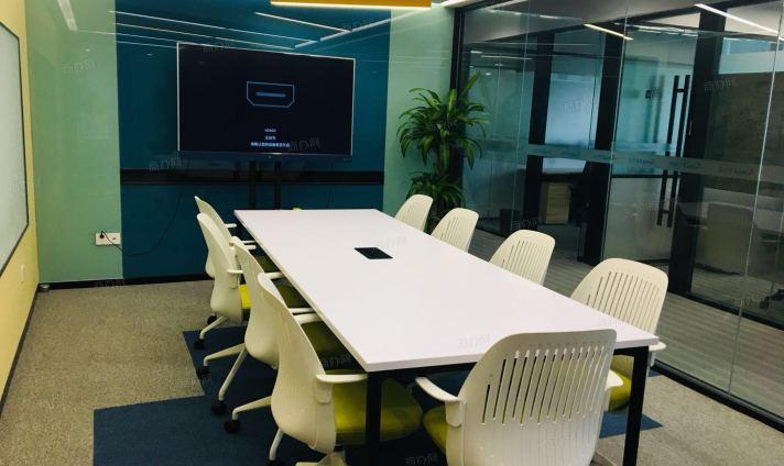 KMAX梦佳速(南山区·天明科技大厦分店)4