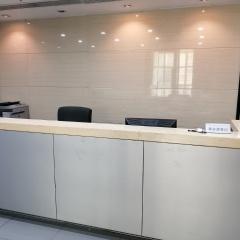 企创商务(南山区·新绿岛大厦分店)1