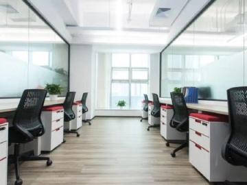 通天地智能产品孵化基地(电子科技大厦) 独立8人间