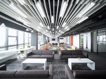 中城T3·comp@ss国际创新社区(深圳机场T3商务写字楼)
