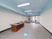潮Loft文化创意园 88平米 业主直租精装 中层商业完善
