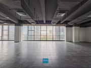 有所为大厦 360平米 可备案高使用率 低层