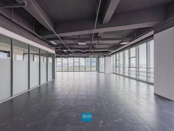 有所为大厦 307平米 可备案商业完善 低层