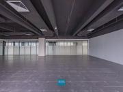 有所为大厦 319平米 可备案业主直租 中层