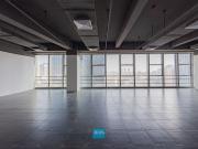 有所为大厦 274平米 可备案业主直租 中层
