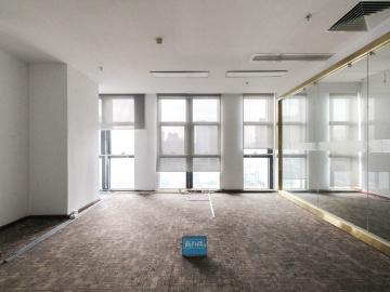 博泰工勘科技大厦 351平米 可备案精装 高层