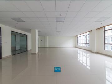 华丰智谷福海科技产业园 213平米 紧邻地铁可备案 中层精装
