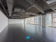 有所为大厦 280平米 可备案业主直租 高层