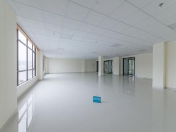 华丰智谷福海科技产业园高层 291平米地铁直达 可备案精装
