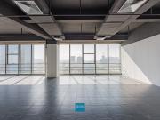 有所为大厦 233平米 可备案高使用率 高层