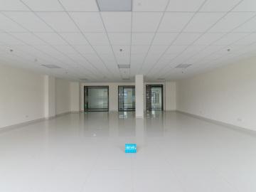 华丰智谷福海科技产业园 209平米 地铁直达可备案 低层精装
