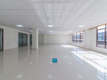 258平米华丰智谷福海科技产业园 低层地铁口 可备案精装