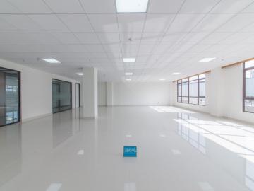 华丰智谷福海科技产业园低层 252平米地铁直达 可备案精装