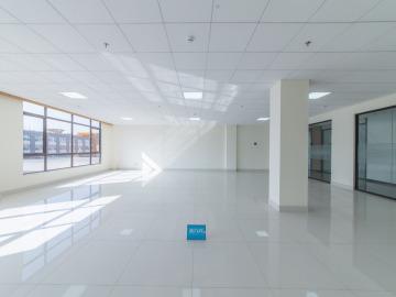 华丰智谷福海科技产业园中层 207平米楼下地铁 可备案精装