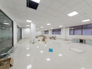 地铁直达 华丰智谷福海科技产业园 313平米可备案 低层精装