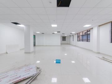 华丰智谷福海科技产业园 272平米 地铁口可备案 低层精装