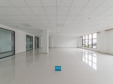 华丰智谷福海科技产业园 249平米 地铁直达可备案 低层精装
