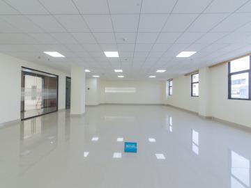 华丰智谷福海科技产业园 215平米 地铁直达可备案 中层精装