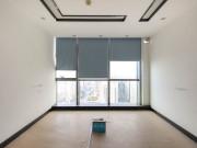 田厦国际中心 243平米 地铁口可备案 中层业主直租