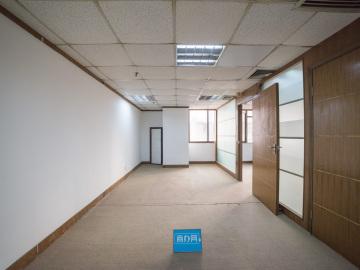 楼下地铁 东乐大厦 108平米可备案 低层高使用率