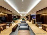 FUNWORK(东海国际)