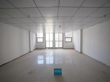 华熠大厦 134平米 近地铁可备案 中层精装