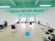 潮Loft文化创意园 276平米 业主直租精装 中层配套齐全